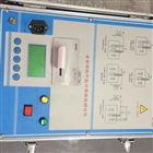 厂家直销变频抗干扰介质损耗测试仪报价