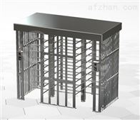 HSM-ZZ district site full gate manufacturer