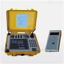 ZL302型高低压计量装置综合测试系统