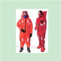 DFB-II型救生保溫服