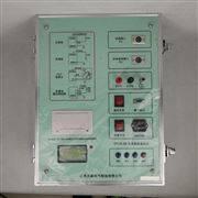 交流電橋高壓介質損耗測試儀廠家直銷
