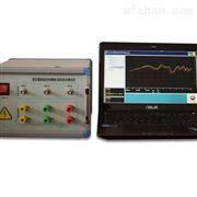 便捷式變壓器繞組變形測試儀廠家