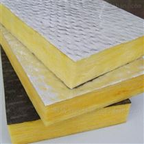 离心玻璃棉板-市场价格