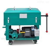 板框式加压滤油机