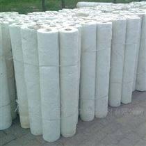 硅酸铝管多少钱一立方