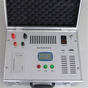 廠家供應10A智能直流電阻測試儀