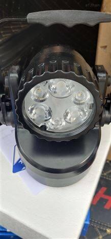 JIW5282磁力投光灯