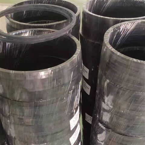 高压F4垫片 四氟垫片生产厂家