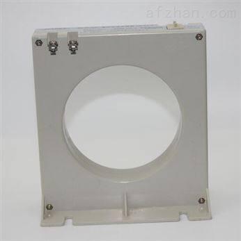 BLD-20高压漏电保护装置 导轨式安装
