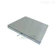 20吨标准带打印地磅 RS232通讯接口电子磅
