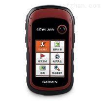 Garmin佳明GPS手持机