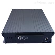 全网通4G车载高清视频录像机 亚米级度定位