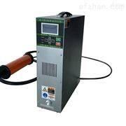 供應熔噴無紡布高壓靜電駐極發生器