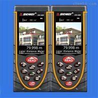 承装修试五级设备租赁出售GPS激光测距仪