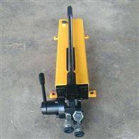 承装修试五级设备全国租赁出售手动液压机