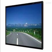 82寸工业液晶监视器 监控专用显示器(4K)