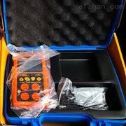 承試五級設備出租--有毒易燃易爆氣體檢測儀