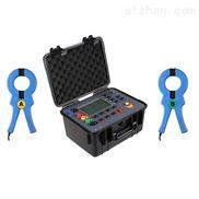 数字式钳形接地电阻测试仪报价
