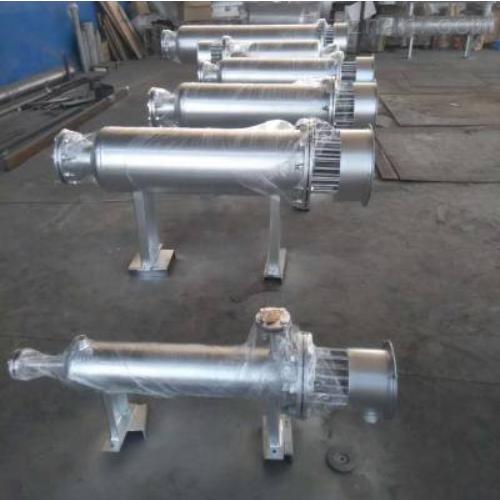 上海生产熔喷布加热器
