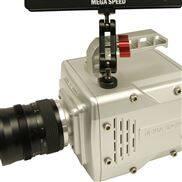 加拿大高速相机-32GB内存-CMOS高速传感器