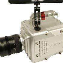 加拿大高速相機-32GB內存-CMOS高速傳感器