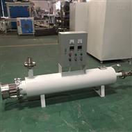 380V/15KW熔喷布电加热器