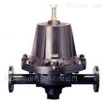 二次二段減壓閥GL-400-2 日本伊藤ITOKOKI