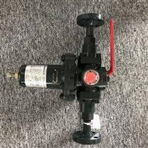 ITO日本伊藤LAX-20B/B-R液相自动切换阀进口