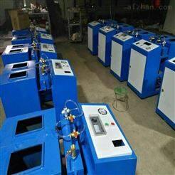 齐全冷库保温AB料小型喷涂机双组分发泡机
