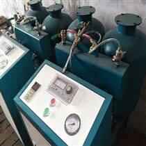 聚氨酯低压补口机管道喷涂机小型发泡机