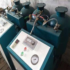 齐全聚氨酯低压补口机管道喷涂机小型发泡机