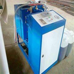 齐全聚氨酯填充喷涂设备浇注发泡机全国供应