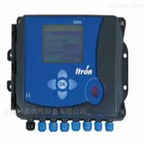 美国ITRON埃创CORUS工商业电子体积校正仪
