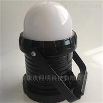 LED检修灯_黑白色彩应急灯/手提泛光工作灯