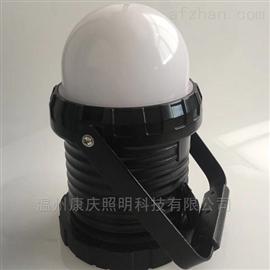FW6330海洋王检修灯/手提应急灯/底部带磁力