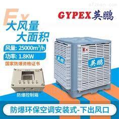 保定防爆环保空调,YPHB-25EX