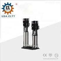 进口立式高压泵