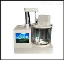 石油和合成液抗乳化性能测定仪SKR-3A+