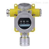 化工仓库硫化氢气体报警器 H2S超标探测器