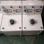 精密型大電流發生器生產廠家