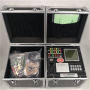 江蘇承試五級資質標準--斷路器特性測試儀