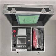 電力承試五級設備檢測範圍--回路電阻測試儀
