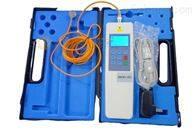 SGWF小型数显测力计厂家生产,微型拉力仪多少钱