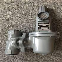 美國費希爾627-498/627-1217-29860減壓閥