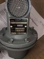 FISHER 627-499/627-1217-29863燃氣調壓閥
