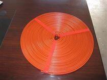 耐高温防火套管_玻璃纤维套管,防火性能好