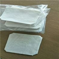 直銷納米氣凝膠氈每米價格