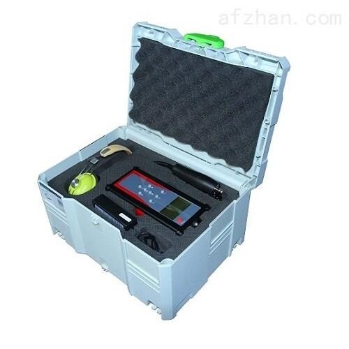 抗幹擾局部放電檢測儀低價供應