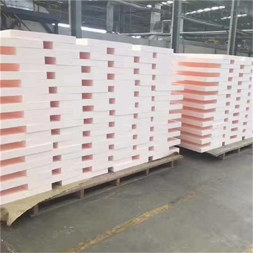 定制酚醛复合保温板容重标准