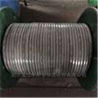 電伴熱管道保溫廠家